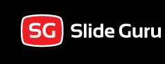 Slide Guru